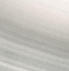 La Fabbrica Astra Turchese LA069050 Boden-/Wandfliese 19,2x19,2 Lappato