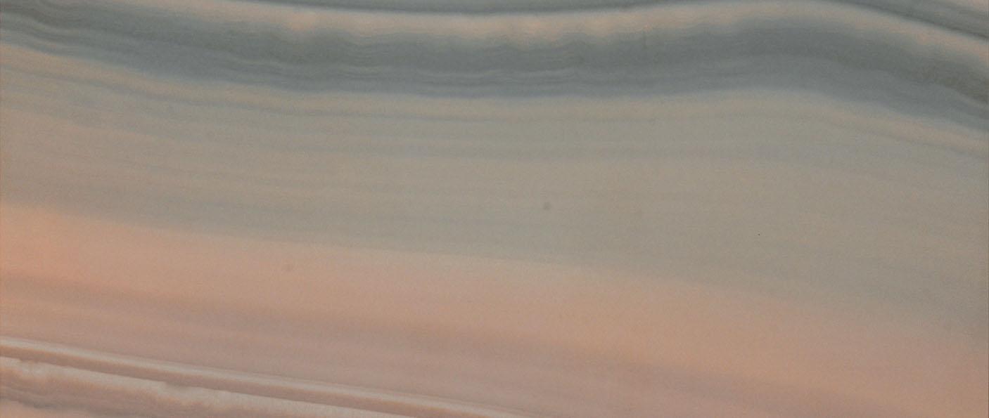 La Fabbrica Astra Ambra LA069028 Boden-/Wandfliese 58x29 Lappato