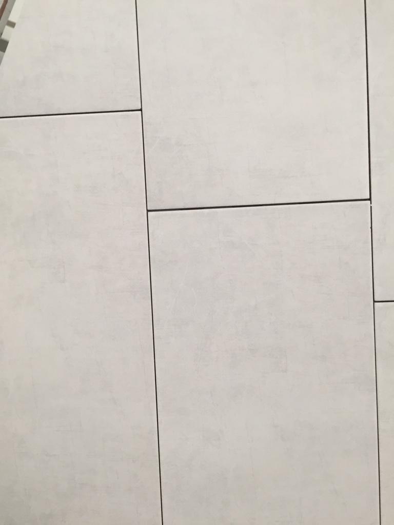 Cinque Piaggio White 06235B3060 Boden-/Wandfliese 30x60 matt