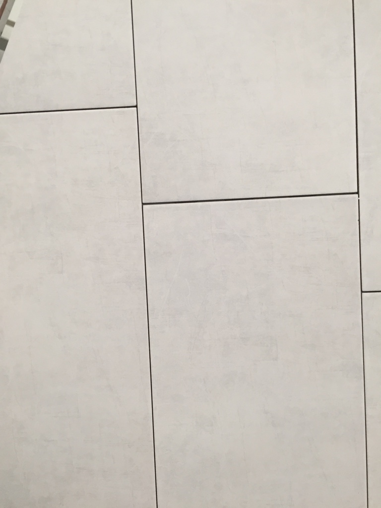 Bien Piaggio White 06235B3060 Boden-/Wandfliese 30x60 matt