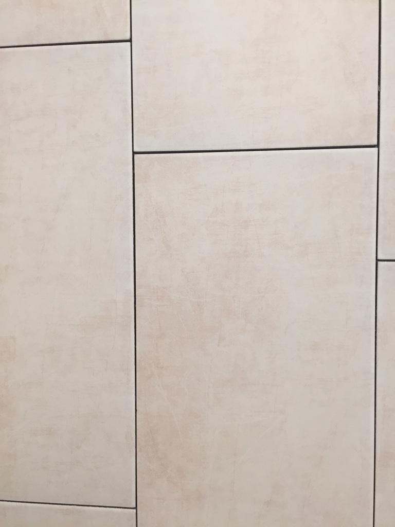 Cinque Piaggio Cream 06257B3060 Boden-/Wandfliese 30x60 matt
