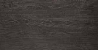 Todagres VIP Black TO-17086 Dekofliesen 40x80