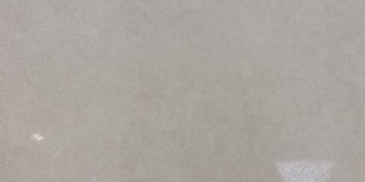 Cinque Nile Bone biep010x0n120xe Boden-/Wandfliese 30x60 Lappato