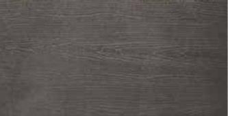 Todagres VIP Grey TO-17085 Dekofliesen 40x80