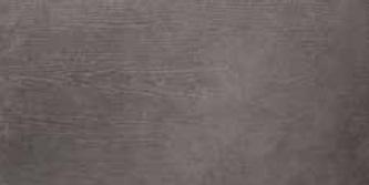 Todagres VIP Pulpis TO-17088 Dekofliesen 40x80