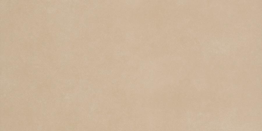 Bien Objekt Beige Bodenfliese 30x60 matt