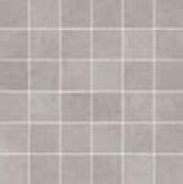 Todagres VIP Pearl TO-17069 Mosaico Multiespesorado 5x5 30x30 lapado