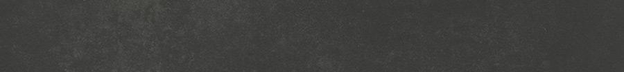 Bien Object Black 7102SO760 Sockel 60x7