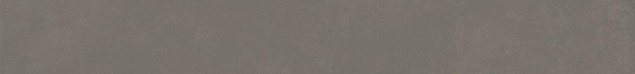 Cinque Concept Grey 7105SO760 Sockel 60x7