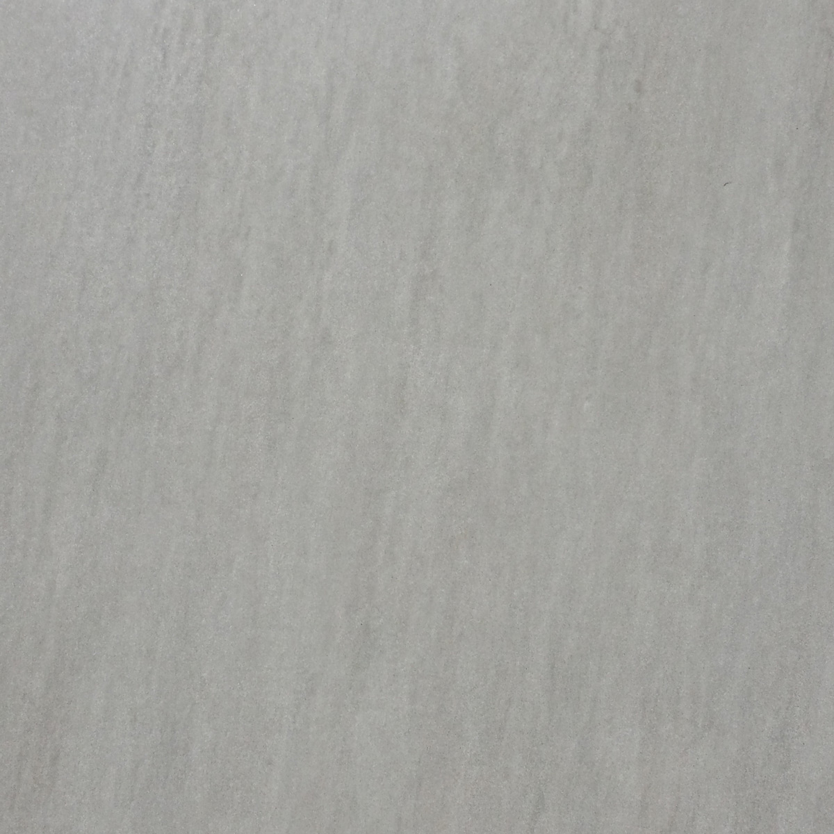 Cinque Venezia Grey Bodenfliese 60x60 matt
