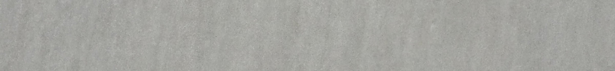 Bien Quartz Grey Sockelleisten 7x60 matt