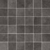 Todagres VIP Grey TO-17068 Mosaico Multiespesorado 5x5 30x30 lapado