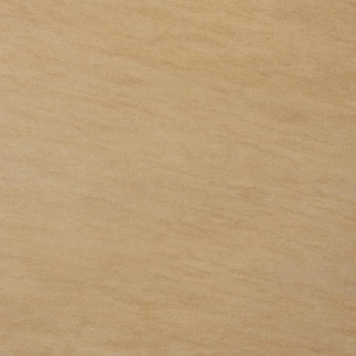 Bien Quartz Beige Bodenfliese 60x60 matt