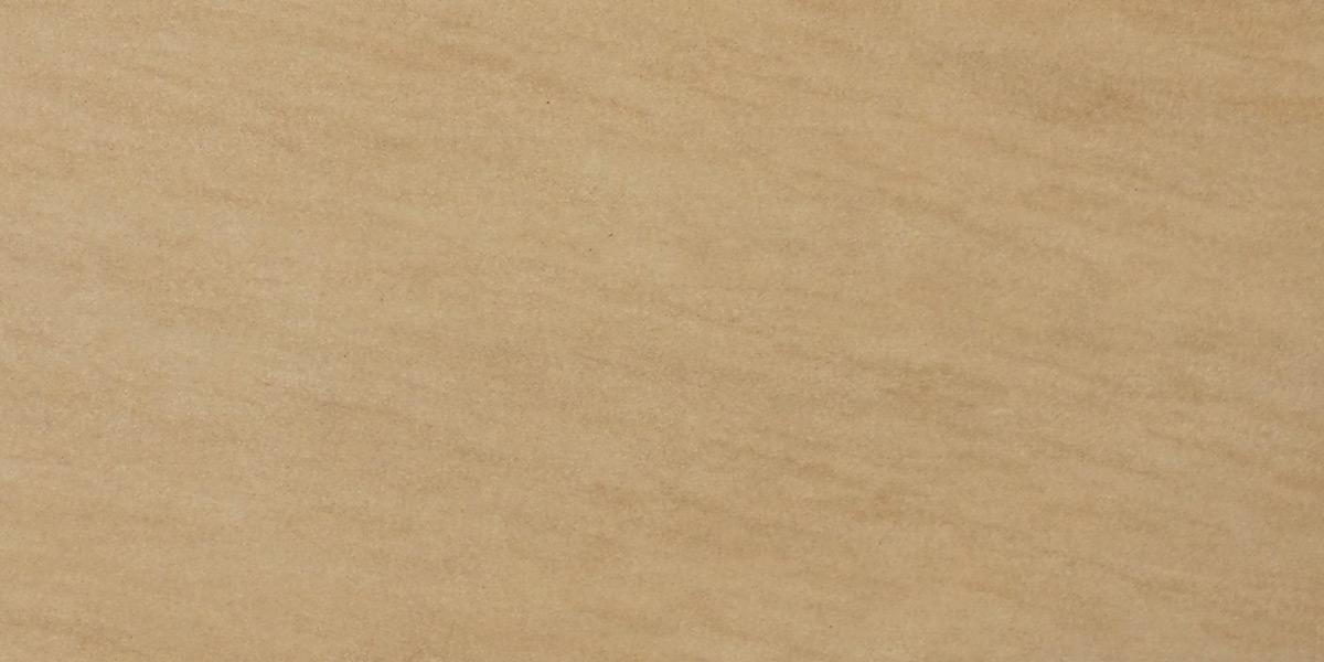 Bien Quartz Beige Bodenfliese 30x60 matt