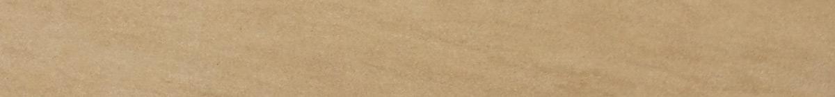 Bien Quartz Beige Sockelleisten 7x60 matt