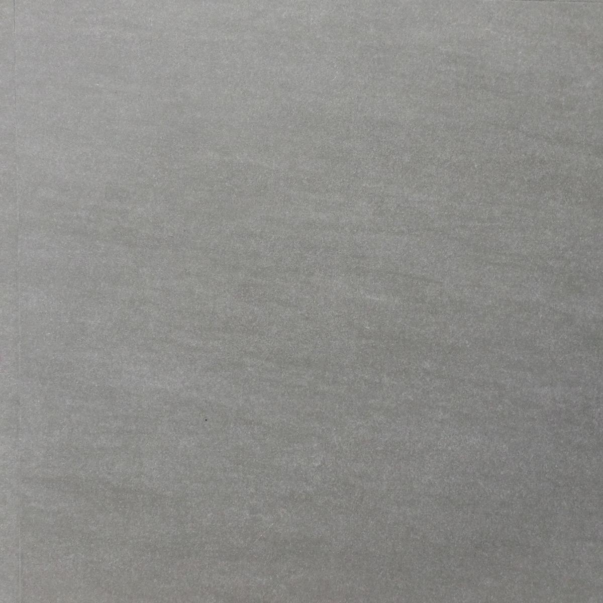 Bien Quartz Anthracite Bodenfliese 60x60 matt