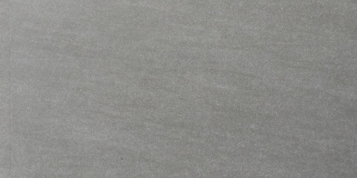 Bien Quartz Anthracite Bodenfliese 30x60 matt