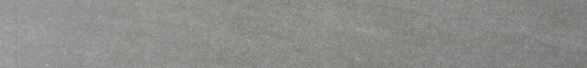 Bien Quartz Anthracite Sockel 7x60 matt