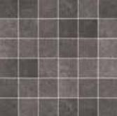 Todagres VIP Pulpis TO-17071 Mosaico Multiespesorado 5x5 30x30 lapado