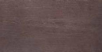 Todagres VIP Brown TO-17084 Dekofliesen 40x80