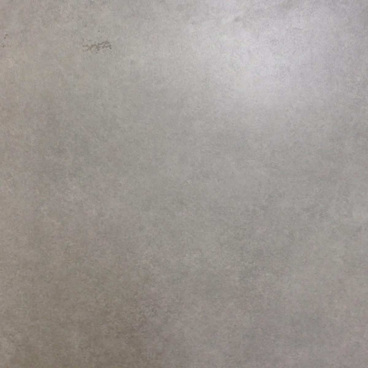 Cinque Nile Grey Feinsteinzeug 60x60 cm 1.Sorte