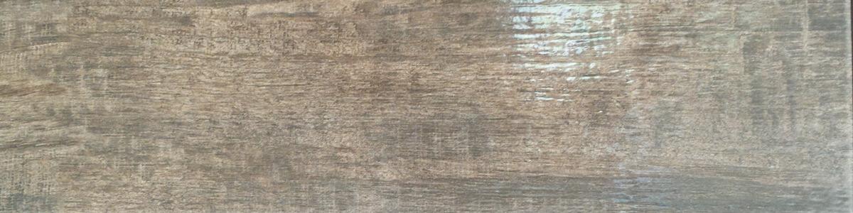 Bien Legend Boden-/Wandfliese Walnut 15x60 Holzoptik Lappato
