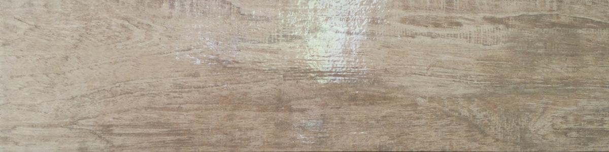 Cinque Legend Boden-/Wandfliese Ivory 15x60 Holzoptik Lappato