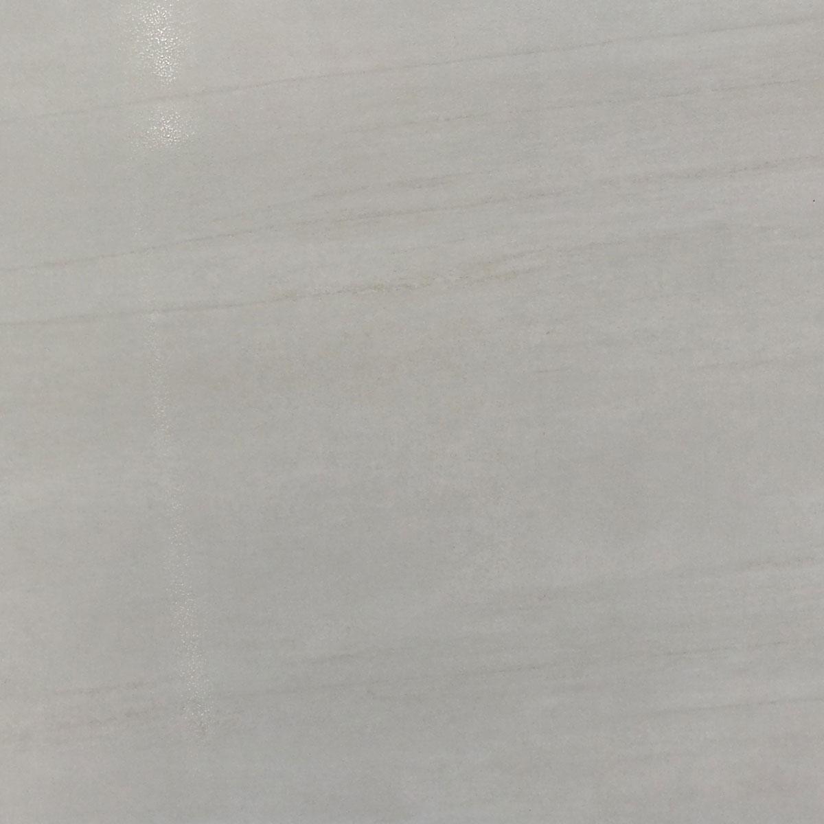 Tau Ceramica Kemberg Cream TAU- 45V1A Bodenfliese 60x60