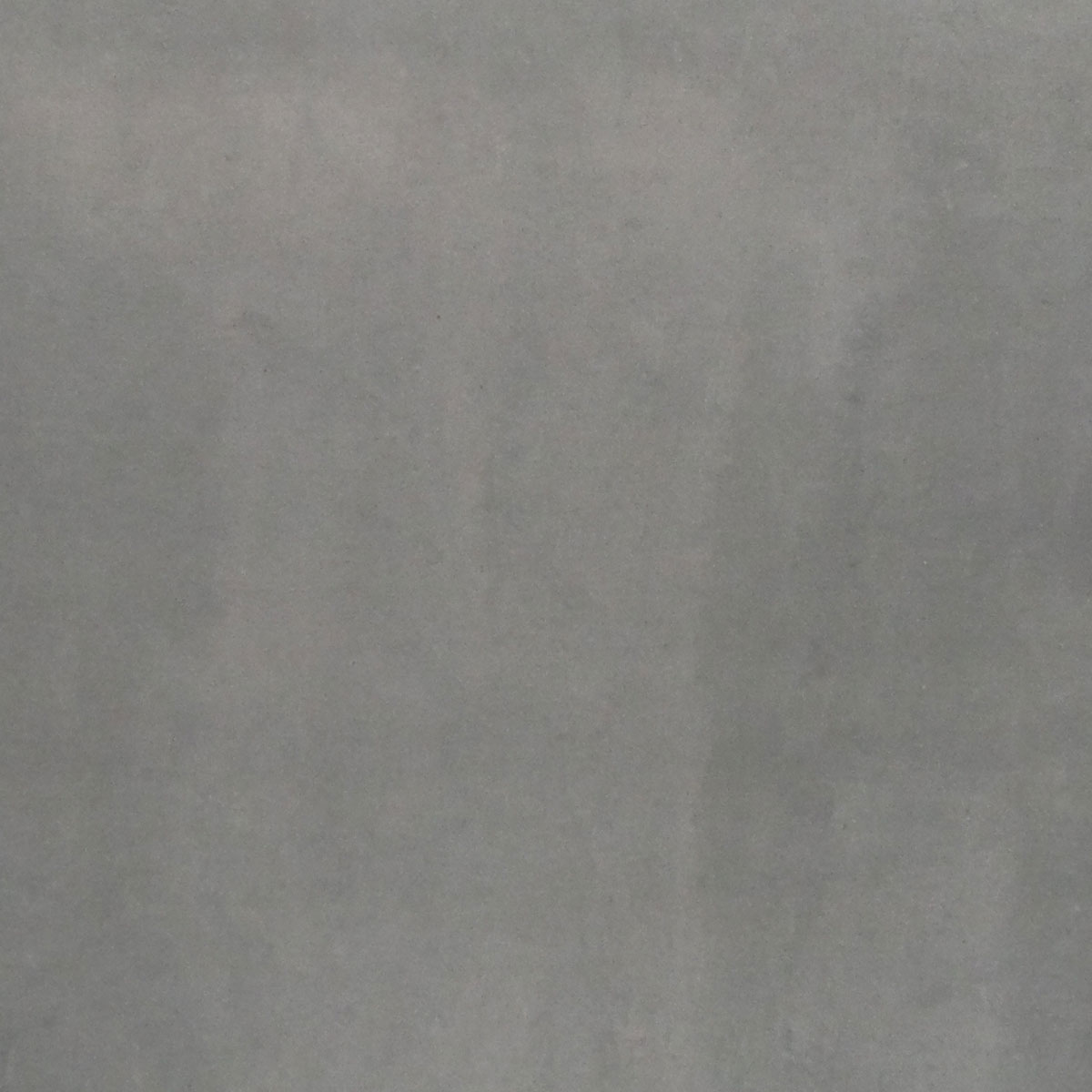 T-Trading Coutura Dark Grey CC04-60x60 Bodenfliese 60x60 matt
