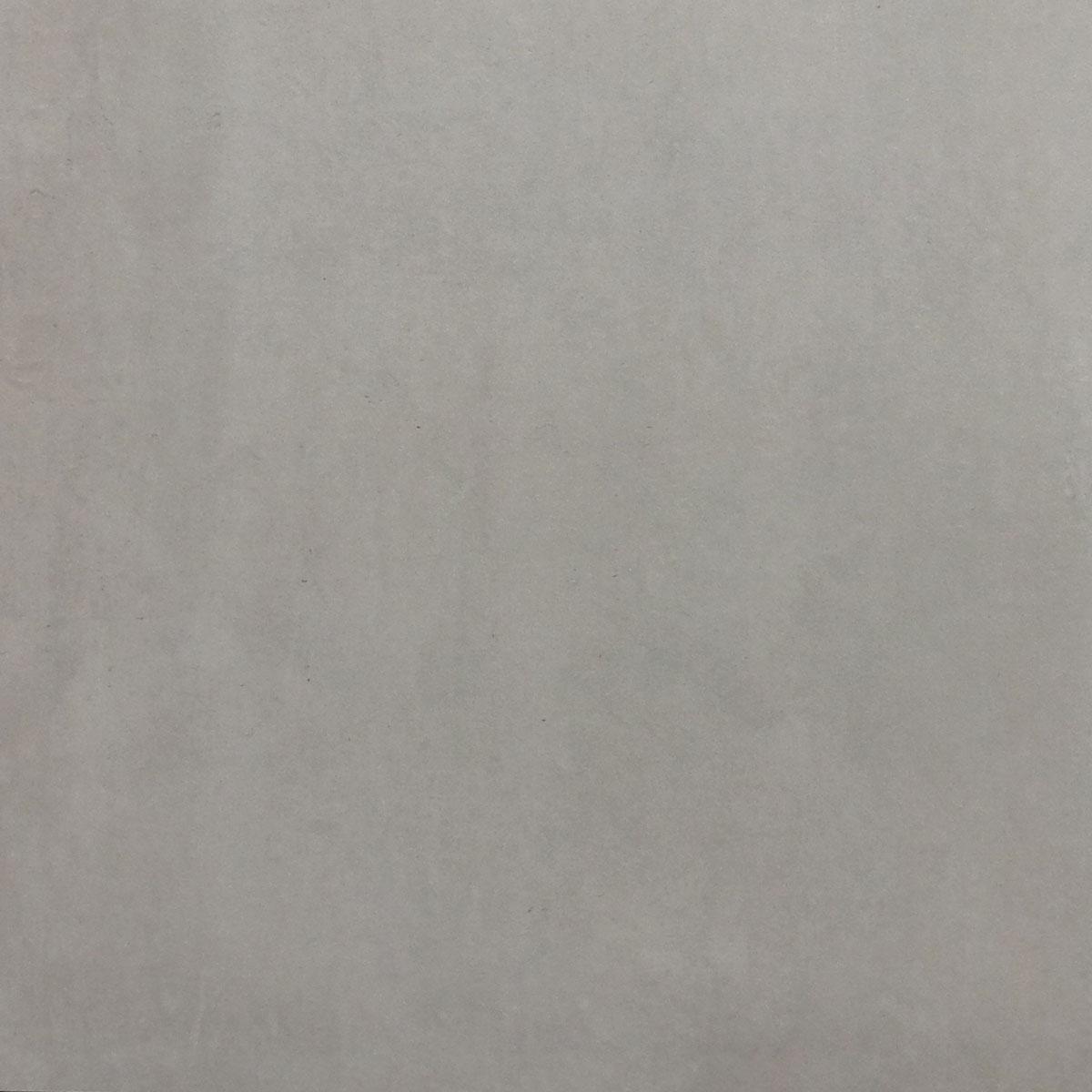 T-Trading Coutura Beige CC01-60x60 Bodenfliese 60x60 matt