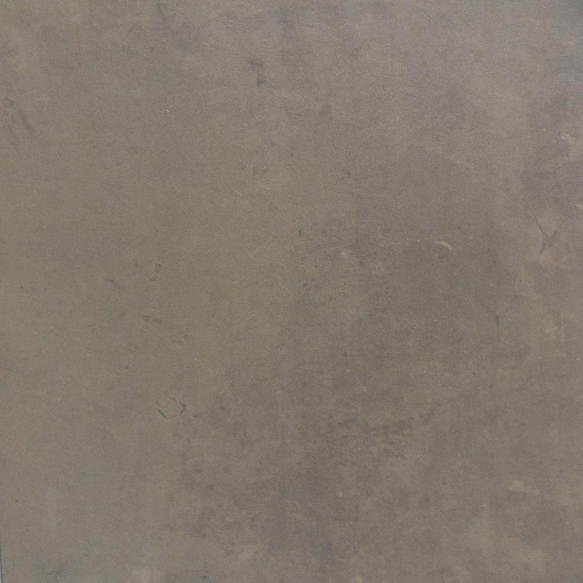 T-Trading Coutura Grey Brown CC05-60x60 Bodenfliese 60x60 matt