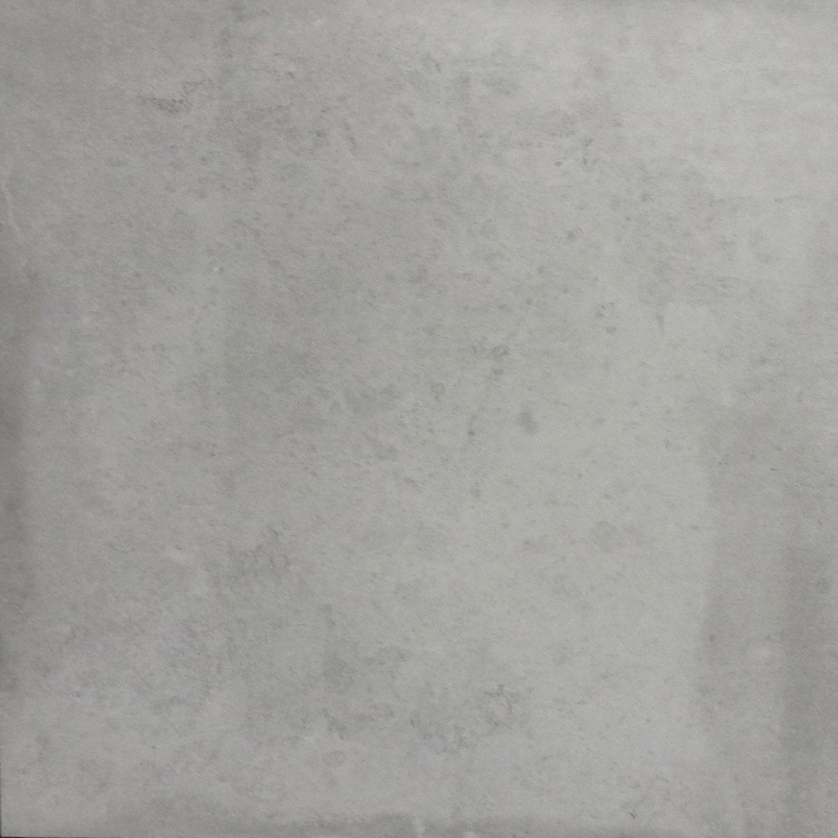 T-Trading Coutura Light Grey cc03-60x60 Bodenfliese 60x60 matt