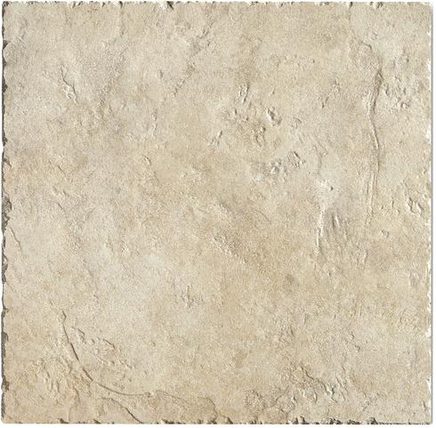 Settecento Azteca Avori B77005 Boden-/Wandfliese 49x49 Natural