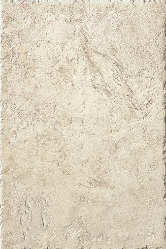 Settecento Azteca Avori B78005 Boden-/Wandfliese 49x32,7 Natural