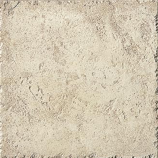 Settecento Azteca Avori B75005 Boden-/Wandfliese 32,7x32,7 Natural