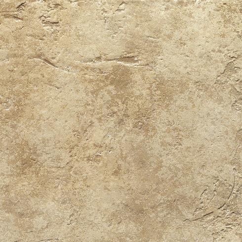 Settecento Azteca Sabbia B77405 Boden-/Wandfliese 49x49 Natural
