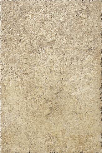 Settecento Azteca Sabbia B78405 Boden-/Wandfliese 49x32,7 Natural