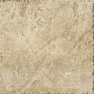 Settecento Azteca Sabbia B75405 Boden-/Wandfliese 32,7x32,7 Natural