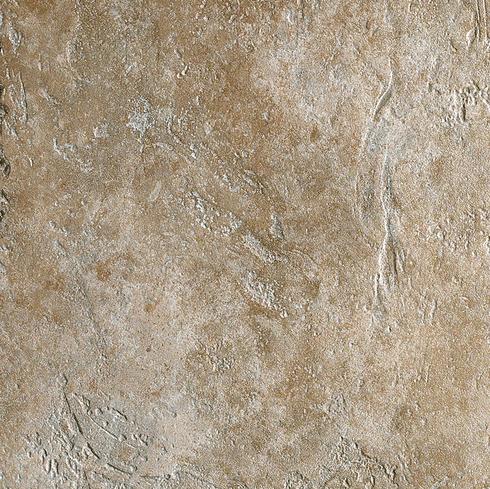 Settecento Azteca Bruno B77105 Boden-/Wandfliese 49x49 Natural