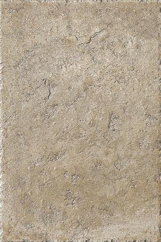 Settecento Azteca Bruno B78105 Boden-/Wandfliese 49x32,7 Natural