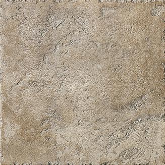 Settecento Azteca Bruno B75105 Boden-/Wandfliese 32,7x32,7 Natural