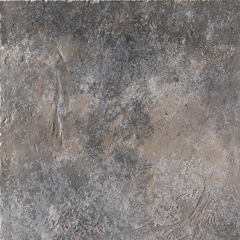 Settecento Azteca Blu B77305 Boden-/Wandfliese 49x49 Natural