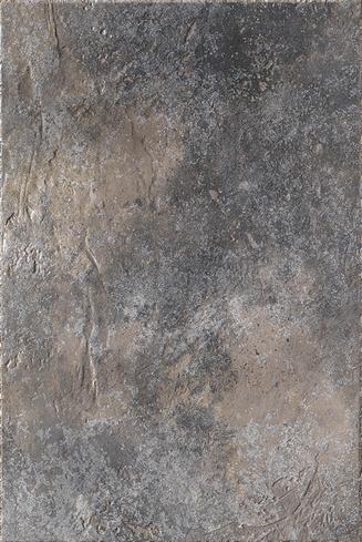 Settecento Azteca Blu B78305 Boden-/Wandfliese 49x32,7 Natural
