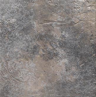 Settecento Azteca Blu B75305 Boden-/Wandfliese 32,7x32,7 Natural