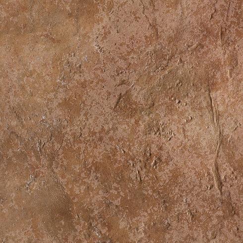 Settecento Azteca Granato B77205 Boden-/Wandfliese 49x49 Natural