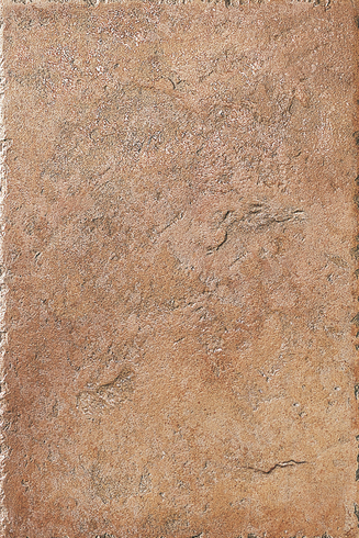 Settecento Azteca Granato B78205 Boden-/Wandfliese 49x32,7 Natural