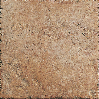 Settecento Azteca Granato B75205 Boden-/Wandfliese 32,7x32,7 Natural