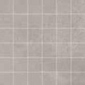 Todagres VIP Porland TO-17070 Mosaico Multiespesorado 5x5 30x30 lapado