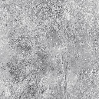 Settecento Azteca Grigio B75505 Boden-/Wandfliese 32,7x32,7 Natural