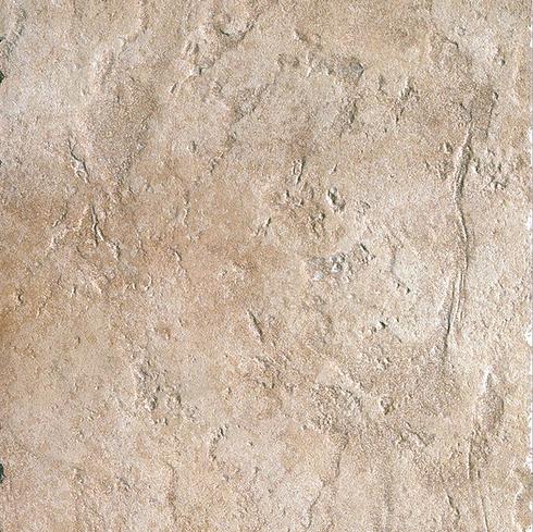 Settecento Azteca Rosato B77605 Boden-/Wandfliese 49x49 Natural